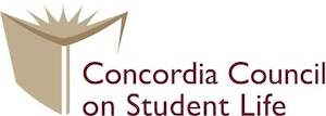 Concordia Council on Student Life